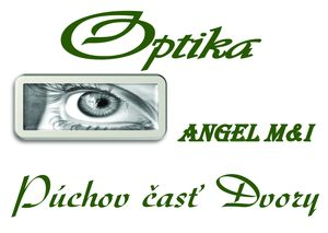 Angel Optik M&I