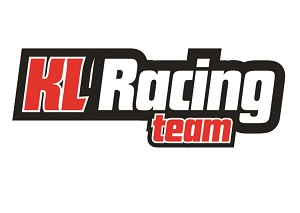 KL Racing team